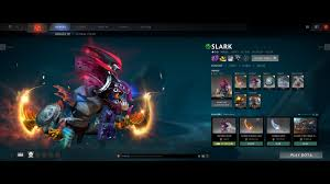 dota 2 ti7 immortal treasure i 2017 chest opening with all rares