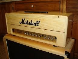 Custom Guitar Speaker Cabinets Siegmund Midnight Special Combo Handmade Guitar Tube Amplifier