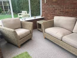 m and s furniture. Modren Furniture Agreeable M And S Armchairs With Sofa Loft Furniture Range Sofas  Ms Intended And I