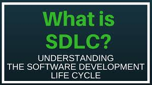 Software Development Life Cycle Phases What Is Sdlc Understand The Software Development Life Cycle