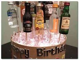 21st birthday gift ideas justsayininfo