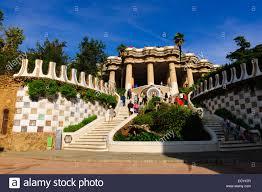 Ob sie aus unserem standardprogramm die für sie idealen #stufen. Monumentale Treppe Stockfotos Und Bilder Kaufen Alamy