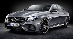 2018 mercedes benz e63 amg. delighful 2018 2018 mercedesamg e63 u0026 s get up to 603hp hit 62mph u2013 100kmh as low  34 sec mercedes benz e63 amg