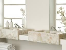 bathroom vanities bay area. Bathroom Vanities Bay Area