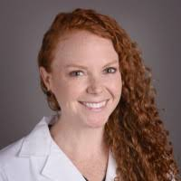 Ashley Eskew, MD, MSCI - Co-Founder and CMO of OvulifeMD ...