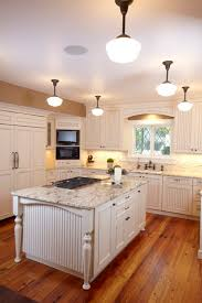 faq friday do white granites go with cream cabinets