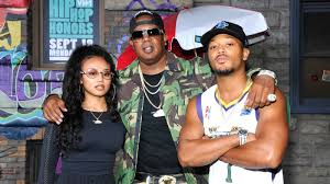 How Master P Gamed The Music Industry And Laid A Path To ...
