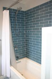 installing glass tile here are the 10 steps to follow and the questions to ask