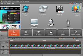 how to create a video education for all how to make video tutorial