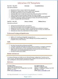 Assistant Manager Skills Resume Best Of 13 Beautiful Office
