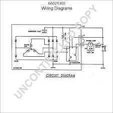 mitsubishi alternator wiring schematic wiring diagram mazda b2000 alternator wiring diagram printable