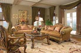 Traditional Living Rooms Elegant Living Room Furniture Sets Living Room Design Ideas
