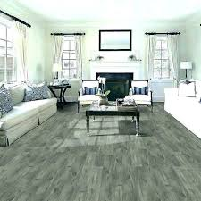 costco hardwood flooring floors reviews golden select laminate designs floor cleaner