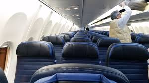 Boeing 737 900 United Airlines Seating Chart United Airlines Fleet Boeing 737 900er Details And Pictures