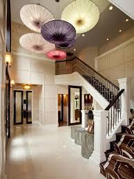 elegant the art of lighting. Elegant The Art Of Lighting. Transitional Foyer By Lee Najman - Bold- Lighting