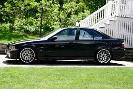 Coupe Series bmw m3 dinan : custom e36 4 door | 1997 BMW M3 Sedan – BBS, Recaro, Dinan | BMW ...