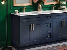 Bath Vanities And Bath Cabinetry Bertch Cabinet Manufacturing