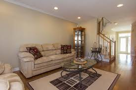 Living Room Furniture Ottawa Ottawa Home For Sale Sold Ottawa Homes For Sale Bgm Real Estate