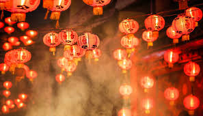 Chinese new year 2021 falls on friday, february 12th, 2021, and celebrations culminate with the lantern festival on february 26th, 2021. Prepare Your Shipments In Time For Chinese New Year 2021 The Greencarrier Blog