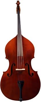Getting An Upright Bass The Upright Bass Site We Dont