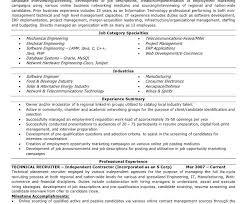 download recruiter resume com - College Recruiter Resume