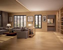 living room floor design ideas