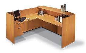 gorgeous office desk layout offices to go reception layout desk set school office direct