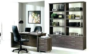 Decorating office space at work Personal Business Office Decoration Neginegolestan Office Decoration Ideas For Work Fabulous Work Office Decorating