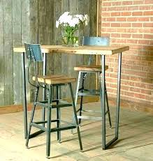 ikea bar height table exotic bar table kitchen bar table white high bar table counter high