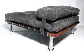 dog bed furniture. Elegant Ivy Modern Small Dog Day Bed - Designer Beds For Dogs At GlamourMutt.com Furniture