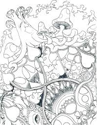 736x948 trippy mushroom coloring pages coloring books coloring pages