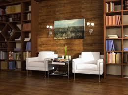 stylish office waiting room furniture. waiting room furniture that is irresistibly wonderful stylish office i