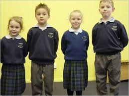 best the uniform search images school uniforms  school uniforms in public schools school uniforms pros and cons