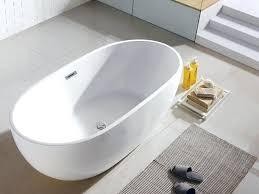 30 x 60 bathtub 30 x 60 acrylic bathtubs 30 x 60 bathtub surround