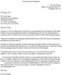 pay to write nursing dissertation conclusion dissertation write