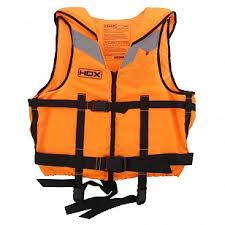 <b>Спасательный жилет</b> HDX <b>размер XL</b> , цена, отзывы ...