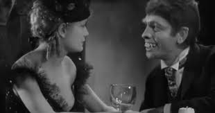 Dr. Jekyll and Mr. Hyde (1931) - Midnite Reviews