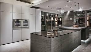 Kitchen Architecture Design Luxury Kitchen Showroom Showroom Design Quarter Pinterest