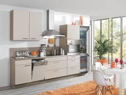 Kleine Küchen preiswert kaufen Kleine Küche preiswert 108