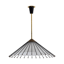 italian modern lighting. Brilliant Italian Attributed Italian Pendant 16191  Free Ship Browse Project Lighting And Modern  Fixtures For Home Use ShipPHX Sells A Variety Of Lights  Throughout