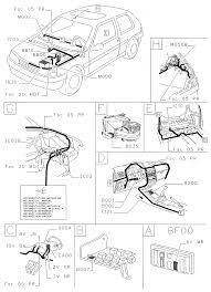 wiring diagram for bosch dishwasher the wiring diagram wiring diagrams for bosch wiring car wiring diagram wiring diagram