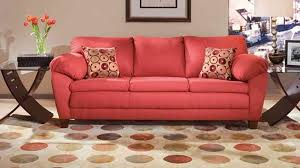 cleaning upholstery clean couch
