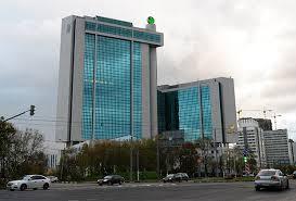 Почему суд между Сбербанком и Транснефтью имеет значение не  Офис Сбербанка на улице Вавилова