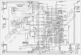 2004 ford escape wiring diagram sevimliler 2004 Ford Expedition Trailer Wiring Diagram 2004 ford expedition radio wiring diagram in latest escape 2004 Ford Expedition Engine Diagram
