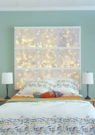 cool bedroom lighting ideas. installation at the head with led lighting. 27 cool ideas for your bedroom lighting o
