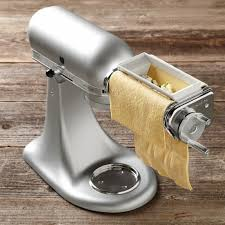 kitchenaid mixer attachments slicer. kitchenaid® mixer ravioli attachment kitchenaid attachments slicer n