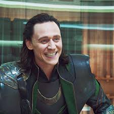 When used on a foe, it will inflict them with the paralysis status ailment, and when it hits a foe that's already paralyzed. And This Year S Best Smile On An Evil Villain Award Goes To Avengers Stan Lee Cameo Avengers 2012