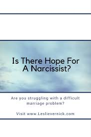 today s question my husband was diagnosed with narcissistic personality disorder and my daughter and i suffer from post traumatic stress disorder ptsd