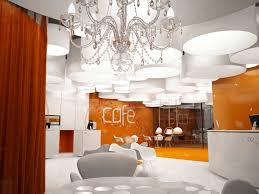 office cafeteria design enchanting model paint. office cafeteria design perfect painting backyard new at enchanting model paint a