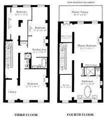 difference between studio and one bedroom apartment difference between ...